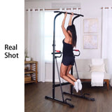 Pull Up Bar Home Gym