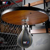 Boxing ball - GymPROS.net