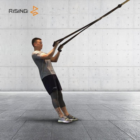 Crossfit Equipment - GymPROS.net