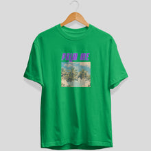 Load image into Gallery viewer, Palm Me Graphic Unisex Tee
