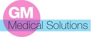 GMMedicalSolutions.UK