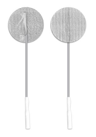 PALS Neurostimulation Electrodes - 25mm