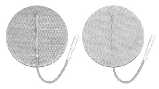 Stimtrode Neurostimulation Electrodes - 50mm