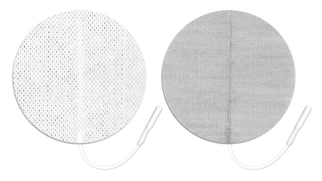 Stimtrode Neurostimulation Electrodes - 70mm