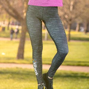 Kiltwalk Leggings