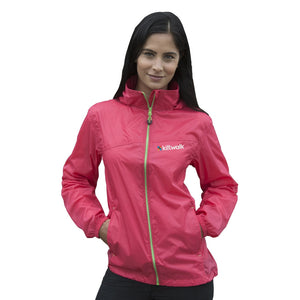 Kiltwalk Lightweight Jacket