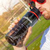 Event Sports Bottle