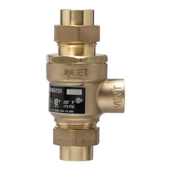 #WAT9DS WATTS Backflow Preventer