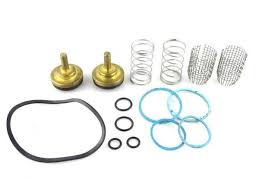#KIT 1/125 - Leonard Packing/Gasket Kit