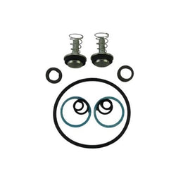 #KIT 1/26 - Packing & Gasket Kit