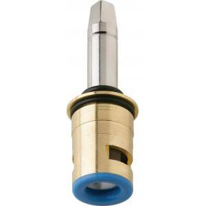 #HC4091-C - For Chicago Ceramic Disc Cartridge
