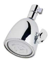 #4-221 - Symmons 2 Mode Showerhead (Ball Joint Type)