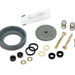 #B-10K - T&S Brass Parts Kit for B-0107