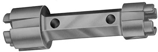 #HC8069 - Smart Dumbell Wrench