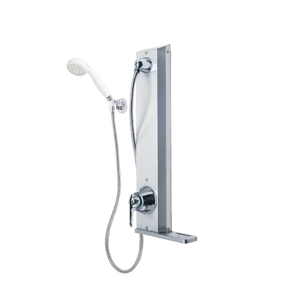 #1-901S-FSB - Symmons Exposed Shower Unit