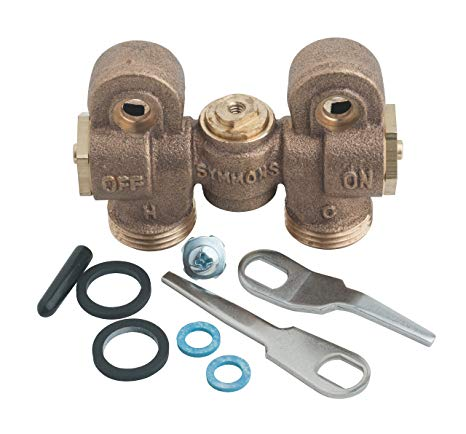#KIT-AA - Symmons Washing Machine Valve Rebuilding Kit