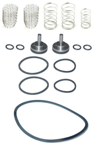 #KIT 1/50 - Packing & Gasket Kit
