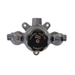 #LV-20-LF-BDT-RF - Leonard Single LF Thermostatic Water Mixing Valves