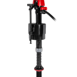 #PRO45H - Fluidmaster Fill Valve with Tank and Bowl Water Level Control