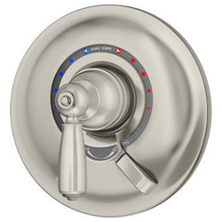 #S-4700-TRM - Symmons Allura Shower Trim