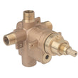 #S261BODY - Temptrol® Shower Valve Body with Integral Volume Control