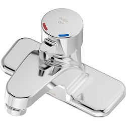 #SLC-6000 - Symmons SCOT® /Metering Faucet