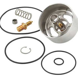 #KIT R/LV984 - Leonard Rebuild Kit