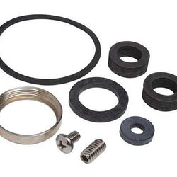 #KIT-B  - Genuine Symmons Safetymix Washer & Gasket Kit
