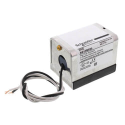 #AG13B020 - Erie 120V Normally Closed PopTop Series Actuator w/ 18