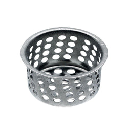 #HC9965 - Crumb Cup Strainer Less Post