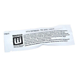 #96057 - Watco Epoxy Adhesive