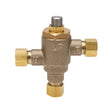 #170A-LF - Leonard LF Temperature Limiting Valve