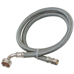 #HC4034 - Stainless Steel Dishwasher Connector