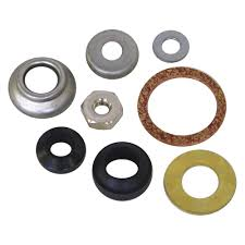 #KIT0900 - 8 Piece Repair Kit for Chicago Quaturn