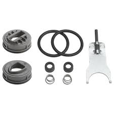 #RP3614 - Genuine Delta Faucet Repair Kit