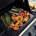 Reusable Non-Stick Grill Matt