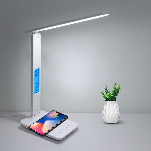 2020 LAOPAO LED Smart Lamp (Sold Out)