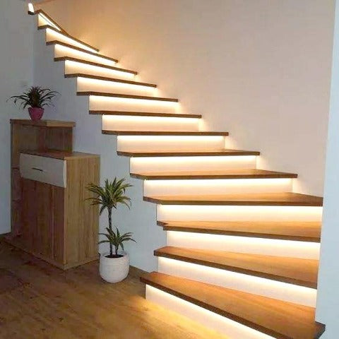 LED Motion Light Flexi-Strip