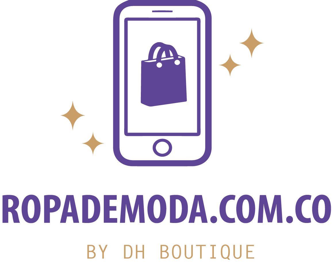 Ropademoda.com.co