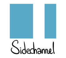 Sidechannel Brand Inc.