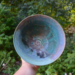 Load image into Gallery viewer, Porcelain Bowl - Green