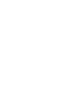 Angel Face