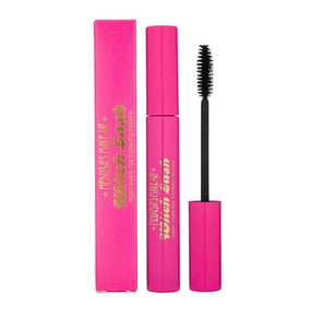 Witch Lash Mascara - waterproof - super thickening!
