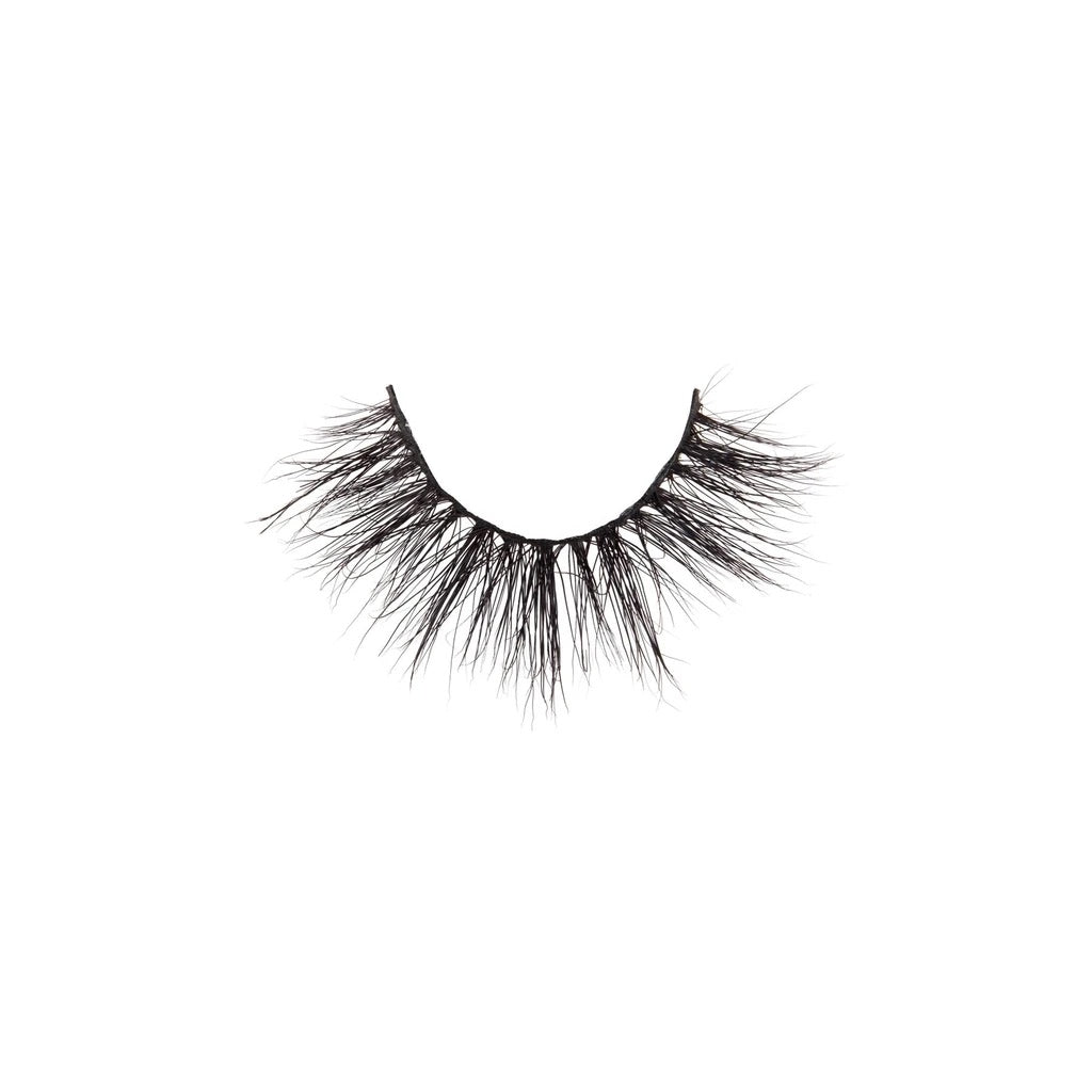 3D Faux Mink Lashes-1 Mill
