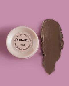 Brow Kit-Caramel