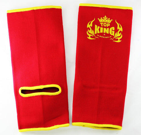 Top King Ankle Support