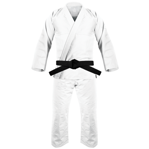 War Tribe - Adults Gi (Avalanche)