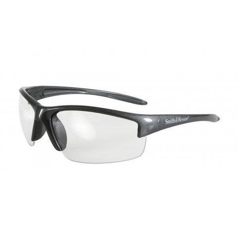 Smith and Wesson Safety Glasses