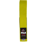 BJJ Belts (Kids)