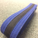 Colored Belts with Stripes (Kids)